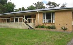 39 Chum Creek Road, Healesville VIC