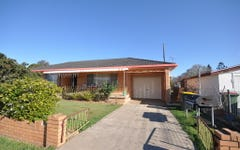 7 Small Street, Casino NSW