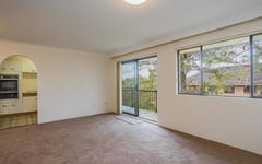 52/215 Peats Ferry Road, Hornsby NSW