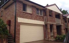 1/11a Yawung Street, Dundas NSW