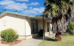 374 McCulloch Street, Broken Hill NSW