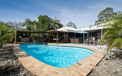 798 Wooli Road, Pillar Valley NSW