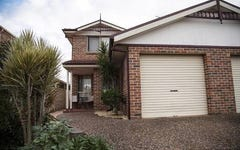 25a Esk Avenue, Green Valley NSW