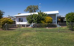 9 Moresby Street, Mount Isa QLD