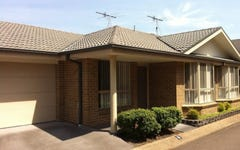 9/22 Molly Morgan Drive, East Maitland NSW
