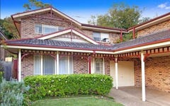 18a Eucalyptus Drive, Westleigh NSW