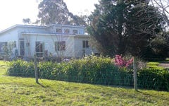 195 Gloucester Road, Burrell Creek NSW