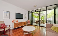 LG05/8 Loveridge Street, Alexandria NSW