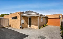 9a The Crossway, Keilor East VIC