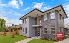 1/64 Denistone Road, Denistone NSW