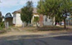 1/82 Lucan Street, Harden NSW