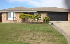 1 Barambah Court, Redbank Plains QLD