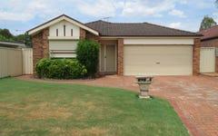 11 Chauvel Avenue, Wattle Grove NSW