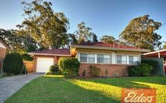 60 Thane Street, Wentworthville NSW