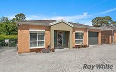 8/49-55 Cordeaux Road, Figtree NSW