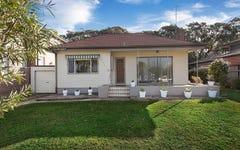 10 Cassel Avenue, Towradgi NSW