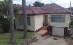 36 Spruce St, North Lambton NSW
