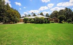 1170 Illaroo Road, Tapitallee NSW