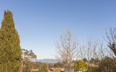 10 Lyster Place, Melba ACT