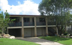 Address available on request, Clinton QLD