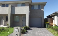 21 Donohoe St, Bardia NSW
