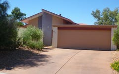 2/6 Rose Court, Alice Springs NT