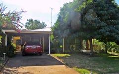 6 Armitage Avenue, Muswellbrook NSW