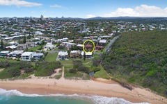 9 Beachside Court, Shelly Beach QLD