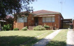 13 Powys Avenue, Bardwell Park NSW
