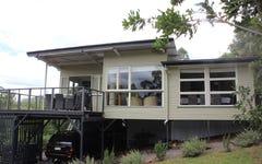 3468 Esk Hampton road, Ravensbourne QLD