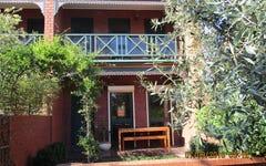 193 Barton Terrace West, North Adelaide SA