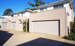12/127 Duffield road, Kallangur QLD