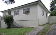 1 Holman Street, Port Kembla NSW