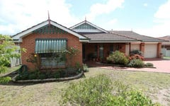 17 Richardson Street, Bathurst NSW