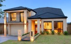 71 Filante Street, Stanhope Gardens NSW