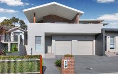 69 Milford Avenue, Panania NSW
