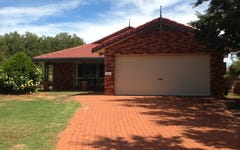 19 Catchpole Close, Dubbo NSW