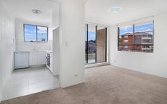 6/3 Hill Street, Coogee NSW