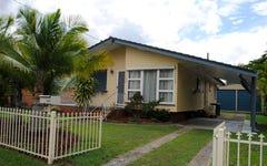 14 Ellamark Street, Banyo QLD
