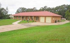 14 Crestwood Road, Jilliby NSW