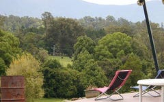 1675 Byrill Creek Road, Tyalgum NSW