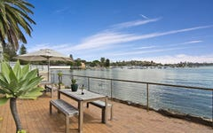 2/658 New South Head Road, Rose Bay NSW