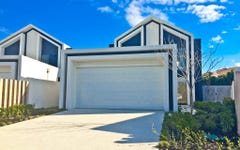 2334 Meliah C, Sanctuary Cove QLD