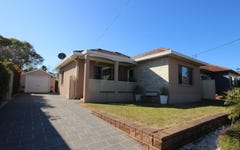 30 Doris Street, Picnic Point NSW