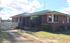13 Laurence St, Hobartville NSW