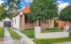 18 Gracemere, North Strathfield NSW