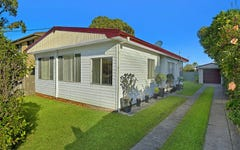 27 Second Avenue, Toukley NSW