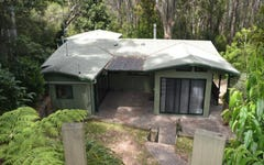 Address available on request, Rosedale NSW