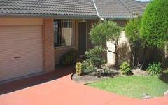 17/81 Newling Street, Lisarow NSW