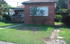 16 Bryson Street, Toongabbie NSW
